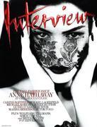 http://img129.imagevenue.com/loc1008/th_653525418_Anne_Hathaway_Interview_Magazine_September_2011_1_122_1008lo.jpg