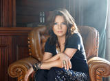 Martina McBride - One New Promo Pic