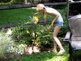 Kennedy in Cultivating an Orgasmi25og5rztb.jpg