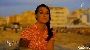 Karine Lima - Page 7 Th_644350861_09_07Karine07_122_1020lo