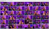 Pink @ Alan Carr - Chatty Man [Interview & Performance] | September 14 2012