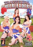 transsexual_cheerleaders_7_front_cover.jpg