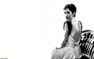Winona Ryder 4 Wallpapers 3 from recent pictures.