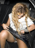 Beyonce Knowles Higher quality Foto 1337 (Бионс Ноулс Высшее качество Фото 1337)