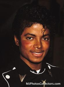 1983 Thriller Certified Platinum Th_948020950_med_gallery_8_2427_18875_122_1124lo