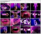 Steve Angello & Laidback Luke Feat. Robin S. - Show Me Love 2009 (Music Video) (VOB)
