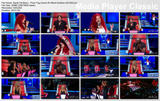 Sarah De Bono - Price Tag (The Voice Australia s01e02)