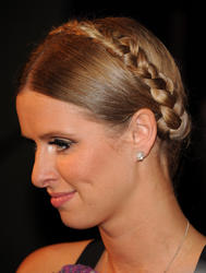 Ники Хилтон, фото 402. Nicky Hilton attends the I 'Heart' Ronson and jcpenney celebration of The I 'Heart' Ronson Collection held at the Hollywood Roosevelt Hotel on June 21, 2011 in Hollywood, California., photo 402
