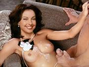young russian girl dildo