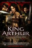 king_arthur_front_cover.jpg