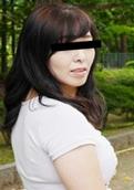 Pacopacomama – 112815_539 – Michiko Aoki