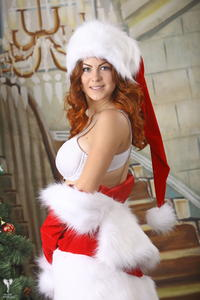 http://img129.imagevenue.com/loc667/th_531757600_silver_angels_Sandrinya_I_Christmas_1_120_123_667lo.jpg