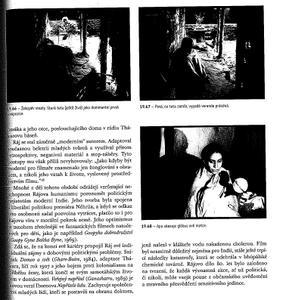 Přehledová literatura o indickém filmu Th_970186979_10_122_685lo