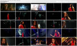 Leona Lewis - Hurt - X Factor Final - 10th Dec 11