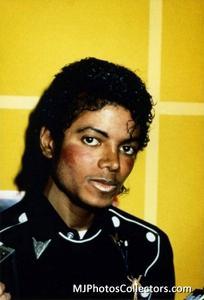 1983 Thriller Certified Platinum Th_948046982_med_gallery_8_2427_25874_122_689lo