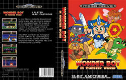 Mes mods sur autre chose que sur Master System ^^ Th_65805_Megadrive_MonsterWorld3_v2_122_693lo