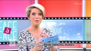 sabrina jacobs face à face axelle red rtltvi 05 05 2018 full Th_555636942_022_122_723lo
