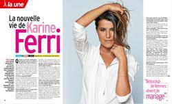Karine Ferri - Page 6 Th_046993189_capture20180219142541174_123_732lo