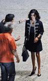 HQ celebrity pictures Penelope Cruz
