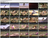 http://img129.imagevenue.com/loc739/th_69572_BikiniBabesOutdoorMasturbation04.avi_thumbs_2018.07.17_01.29.16_123_739lo.jpg