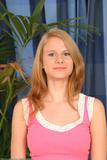 Tammy - Lingerie 1-e41epw03fh.jpg