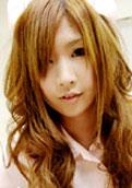 1000Giri - Kyoka