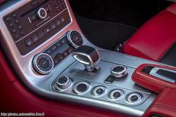 th_408249898_Mercedes_SLS_Roadster_5_122_756lo