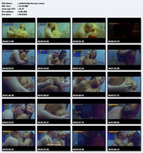Images Of South Indian Special Mms Scandal S Hidden Cam Page Ebii