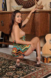 Veronika Lace - Upskirts And Panties 335r885gspk.jpg