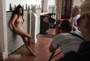 SI 2010 - Jessica Gomes - march 2010 maxim outtakes Foto 124 ( - Джессика Гомес - март 2010 Максим Outtakes Фото 124)