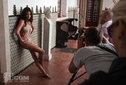 SI 2010 - Jessica Gomes - march 2010 maxim outtakes Foto 124 ( - �������� ����� - ���� 2010 ������ Outtakes ���� 124)