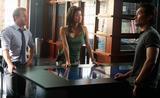 "Grace Park - Hawaii 5-0 S01E19 ""Na Me e Laua Na Paio"" (x3)"