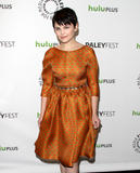 Джиннифер Гудвин, фото 920. Ginnifer Goodwin PaleyFest Honoring Once Upon A Time in Beverly Hills, 04.03.2012, foto 920