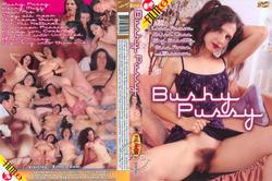 th 289873497 tduid300079 BushyPussy 123 778lo Bushy Pussy