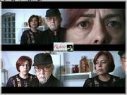 LINA ROMAY   Rossa Venezia   3M  Th_437791239_linaromay_rossvenezia_101702_123_778lo