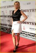 "Faith Hill - ""Country Strong"" Nashville movie premiere 11/8/10 (+Updated with HQ adds+)"
