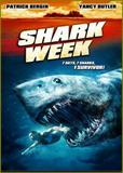 shark_week_front_cover.jpg