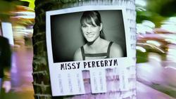 Missy Peregrym - Jimmy Kimmel Live, June 27_2011,  720p  mp4  caps