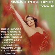 Música Para Amar Vol 8 Th_521906122_MsicaParaAmarVol8_Book01Front_122_845lo