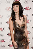 Katy Perry - Страница 4 Th_63756_celebrity-paradise.com_Katy_Perry_Haze_nightclub_011_123_848lo