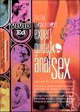 expert_guide_to_anal_sex_front_cover.jpg