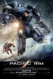 pacific_rim_front_cover.jpg