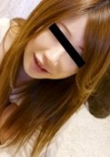 10Musume – 080614_01 – Misa Ono