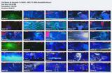 30 Seconds To MARS - MUZ-TV 2008