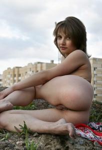 Films-outdoor-girl-amatures-hardcore.-j669l27psh.jpg