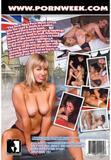 jiggly_pornweekbf_back.jpg