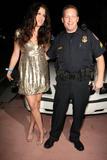 Khloe Kardashian i prefer her sister :P Foto 45 (Хлои Кардашиан Я предпочитаю сестре: P Фото 45)