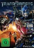 transformers_2_die_rache_front_cover.jpg