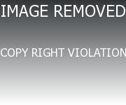 Live Adult Nude Sex Webcams - strip tease