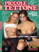 th 840774251 tduid300079 Piccoletettone 123 941lo Piccole Tettone